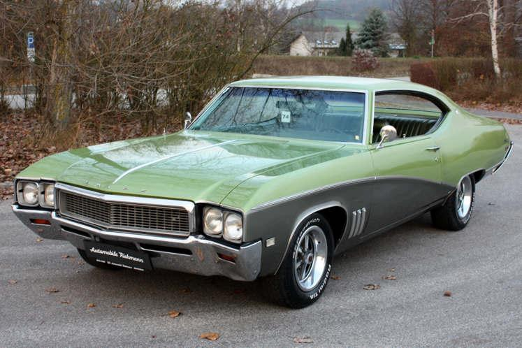 used cars buick skylark in washington confiscated cars in your city